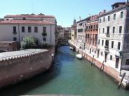 3 bedroom Apartment for sale in Veneto, Venice, Venice