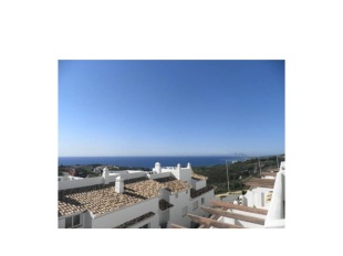 3 bed Town House for sale in Andalusia, C�diz...
