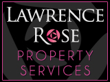 Lawrence Rose Property Services , Ashton-Under-Lyne