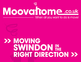 Get brand editions for Moovahome.co.uk, Swindon