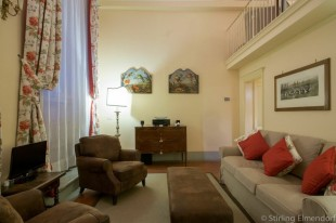 1 bedroom Apartment for sale in Tuscany, Florence...
