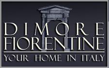 Dimore Fiorentine, Florencebranch details