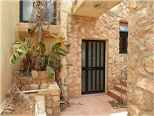 Mellieha Villa for sale