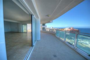 4 bedroom Apartment for sale in Sliema