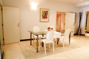 2 bedroom Apartment in Portomaso