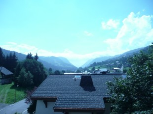 Rhone Alps Duplex for sale