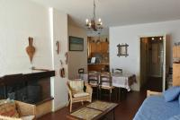 2 bed Apartment for sale in Rhone Alps, Haute-Savoie...