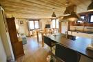 3 bed Apartment for sale in Morzine, Haute-Savoie...