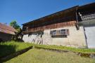 property for sale in Morzine, Haute-Savoie, Rhone Alps