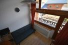 1 bedroom Duplex for sale in Rhone Alps, Haute-Savoie...