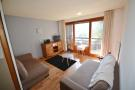 Morzine Apartment for sale