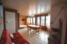 Apartment for sale in Les Gets, Haute-Savoie...