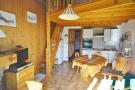 2 bedroom Apartment for sale in Morzine, Haute-Savoie...