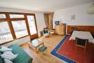 Apartment for sale in Morzine, Haute-Savoie...
