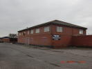 property for sale in Depot,