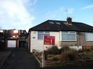 Photo of Hawkshead Road,