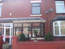 Photo of Colville Road,