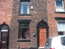 Photo of Malby Street,
