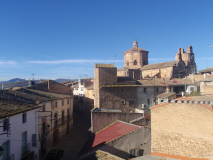 3 bedroom Character Property for sale in Catalonia, Tarragona...