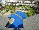 3 bed new Apartment in Manila