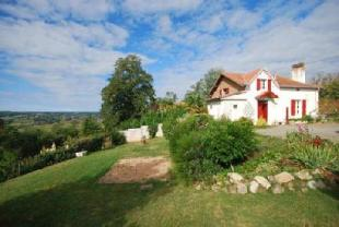 4 bedroom home for sale in Hautes-Pyr�n�es