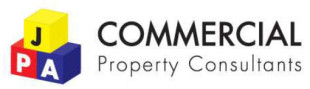 JPA Commercial Property Consultants, Surreybranch details