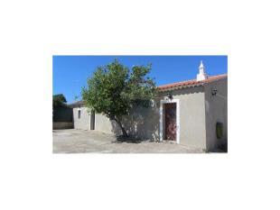 3 bed property for sale in Cachopo, Tavira, Faro