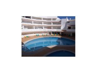 Apartment in Lagoa, Algarve