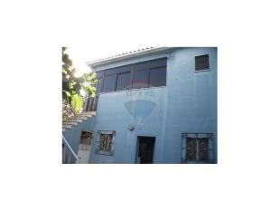 2 bedroom house in Quinta do Conde...