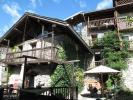 6 bedroom property in 73350 montagny
