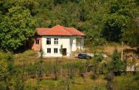 10 bedroom Detached home for sale in Veliko Tarnovo, Elena