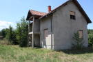 2 bedroom Detached property in Zajecar
