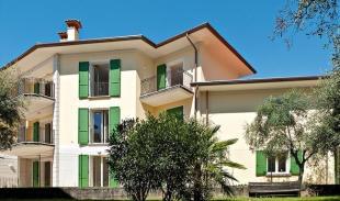 2 bed new property in salo Salò 25087, Brescia