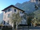 3 bedroom Detached house for sale in Trentino-South Tyrol...