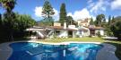 3 bedroom Detached home in Lombardy, Brescia...
