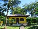 Detached Bungalow for sale in Guanacaste, Potrero