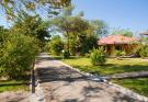 1 bedroom Semi-Detached Bungalow for sale in Guanacaste, Potrero