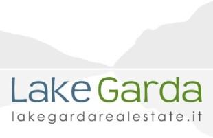 Lake Garda Real Estate, Veronabranch details