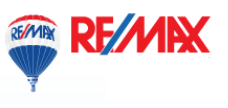 Re/Max Homeland, Loulébranch details