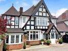 property for sale in Derby Road, Beeston