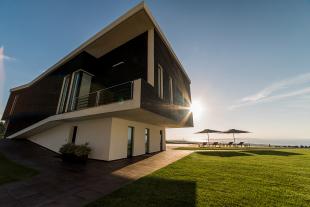 3 bed Villa for sale in Milazzo, Messina, Sicily