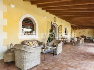5 bed Villa for sale in Syracuse, Syracuse...
