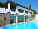 9 bedroom Detached home for sale in Sicily, Lipari (ME)...