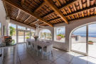 6 bedroom Villa for sale in Sicily, Messina, Messina