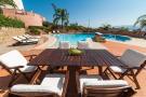 6 bedroom Villa for sale in Sicily, Messina, Messina