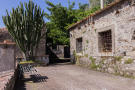 Village House for sale in Sicily, Messina, Taormina