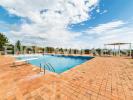 Sicily Finca for sale