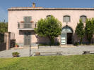 5 bed property in Sicily, Mascali...