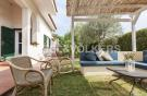 4 bedroom house for sale in Avola, Syracuse, Sicily