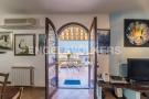 3 bed Penthouse for sale in Giardini-Naxos, Messina...